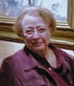 Ellen Epstein  ASA