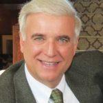 Joseph G. Kettell  ASA