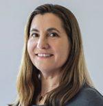 Martine M. White  ASA